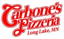 Carbones LongLake Logo CMYK.jpg