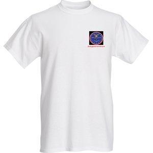 T-shirts_en_coton_épais_imprimés_à_lâ