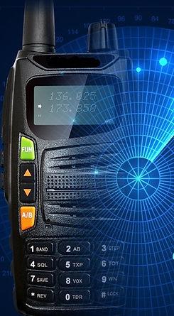 52215-nouvelle-radio-talkie-walkie-wanhu
