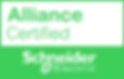 Partnership Badges_Alliance Partner_Cert