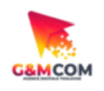 Logos-Googlemy-business.jpg