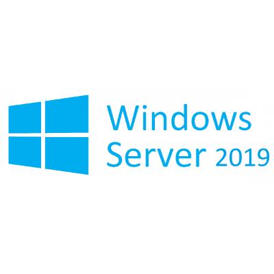 Microsoft Server 2019 Manual Driver Loading