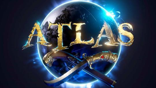 Atlas Dedicated Server Setup Guide Main Page