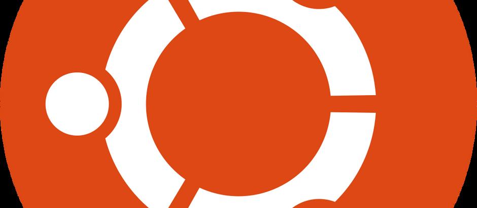 Ubuntu No Disk Space