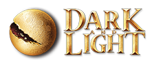 Dark and Light Headless Server Setup (Advanced Guide)