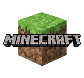 Setting up the Minecraft Client