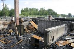 Commercial damage estimates