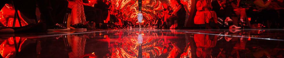 Balenciaga SS 2019 by LMI - Stéphane Aït