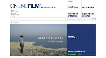 CS_onlinefilms.org.jpg