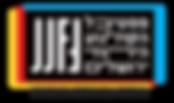 JJFF-logo.png