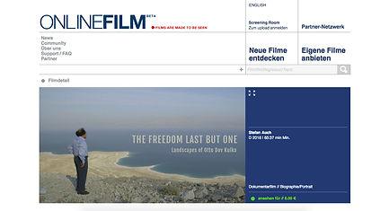 EN_onlinefilm.org.jpg