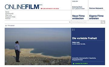 onlinefilm.jpg