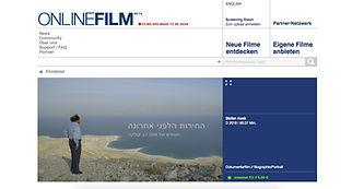 HE_onlinefilm.org.jpg