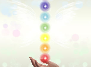 Healing Hands and seven chakras.jpg