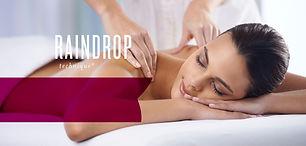 Raindrop Massage.jpg
