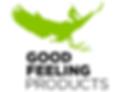 Good feeling Produkte.png