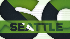 MLS Redesign Concept