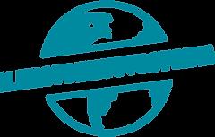 ilmastonmuutosvoima-logo1.png