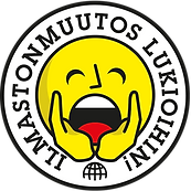 ilmastonmuutos-lukioihin-logo.png
