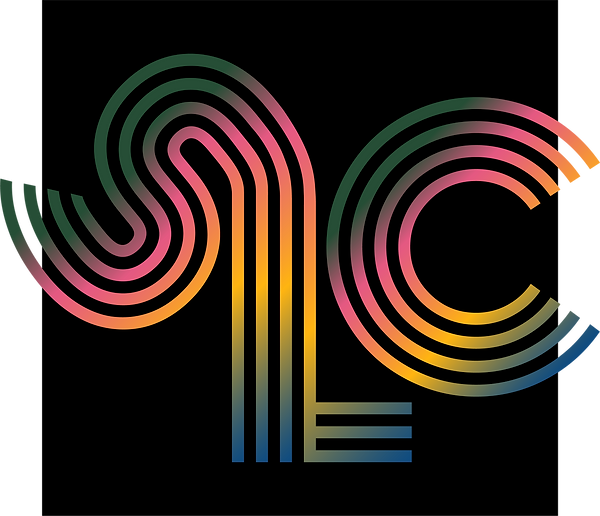 SLC_logo_2020_gradient.png