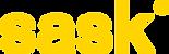 sask_yellow_rgb.png