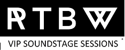 RTBW VIP SOUNDSTAGE Official Brand ID-lo