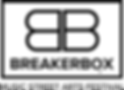 BREAKERBOX BMSAF Brand ID.png