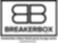 BREAKERBOX INDOOR BLOCK PARTY LOUNGE Bra