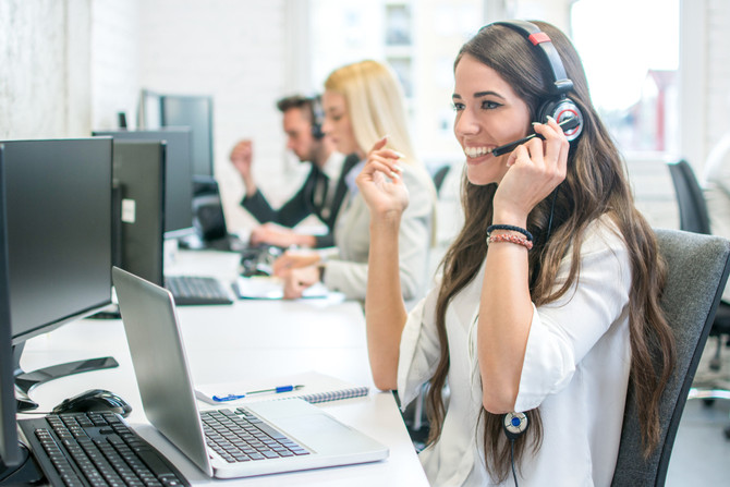 Five Biggest Obstacles for Hiring Managers in Contact Centres