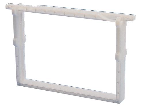 Cadron plastique MiniPlus