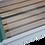 Thumbnail: Ruchette 6c Dadant polystyrène