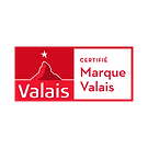 label Valais.png