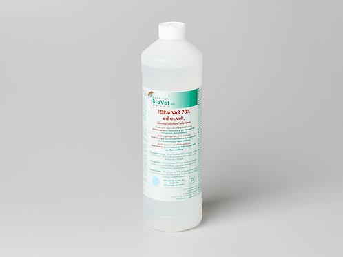 Acide formique 70%