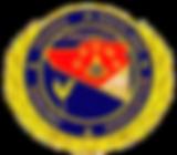 Orange and Rockland Msonic Association