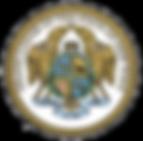 Grand Lodge State of New York