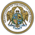 GrandLodge-Seal.png