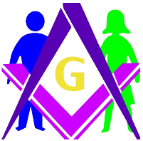 Masonic Child ID Program