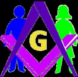 Masonic Child ID Program