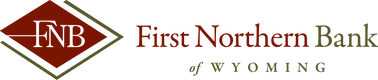 PNG - FNB Logo Horizontal 2 Color.png