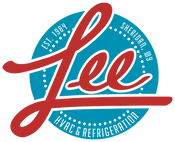 Lee HC&R Logo_edited.png