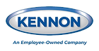 logo-kennon-products-shopify_edited.png