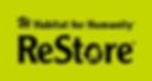 habitat-restore-logo-black-text-green-ba