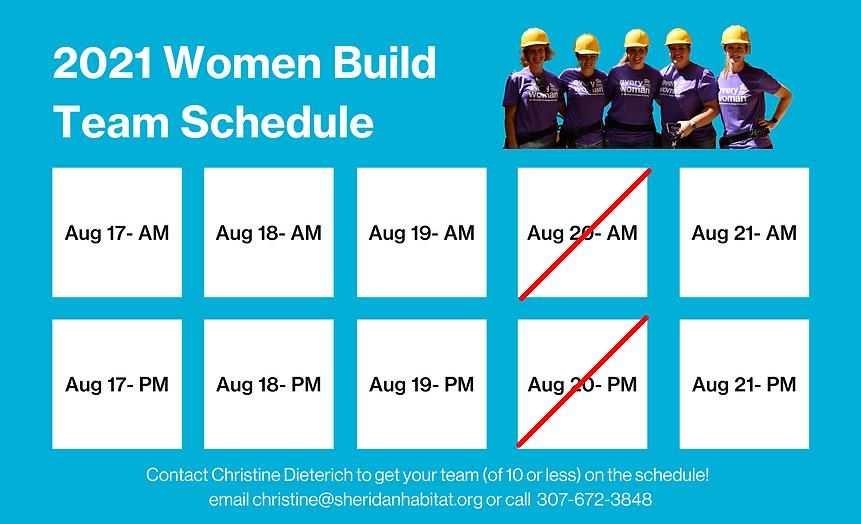 Copy of Women Build Week Calendar (2).pn