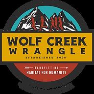19001 Wolf Creek Wrangle_Final.png