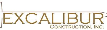 Logo sponsor excalibur.jpg