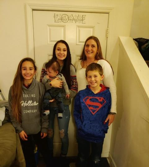 Autumn Weber Family  (1).JPG