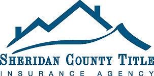 Sheridan County Title Logo 1.16.19.jpg