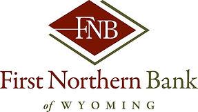 First northern bank.jpg