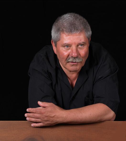 Jean-Marie Reboul