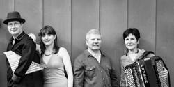 Quatuor Bella Terra